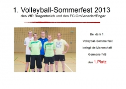 germanen-vb
